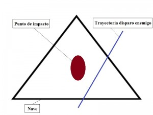 Regular_triangle
