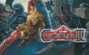 Super+Castlevania+IV (1)